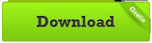 Download Tutorial