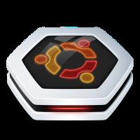 Make Router On Ubuntu