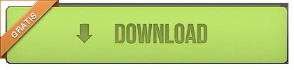download baru
