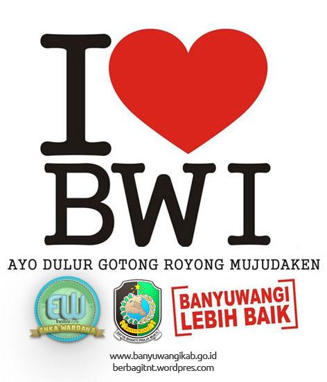 i love bwi