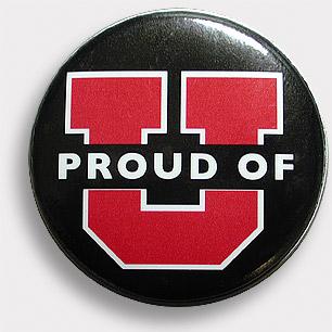 proud_of_u