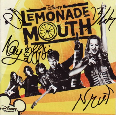 LEMONADE-MOUTH-400x398